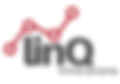 linQ (8).png