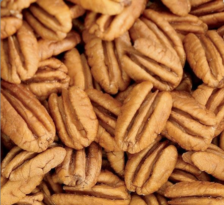 PECANS BY THE POUND.PNG