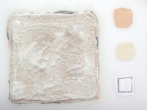 Tutorial #5 - Painting Stucco