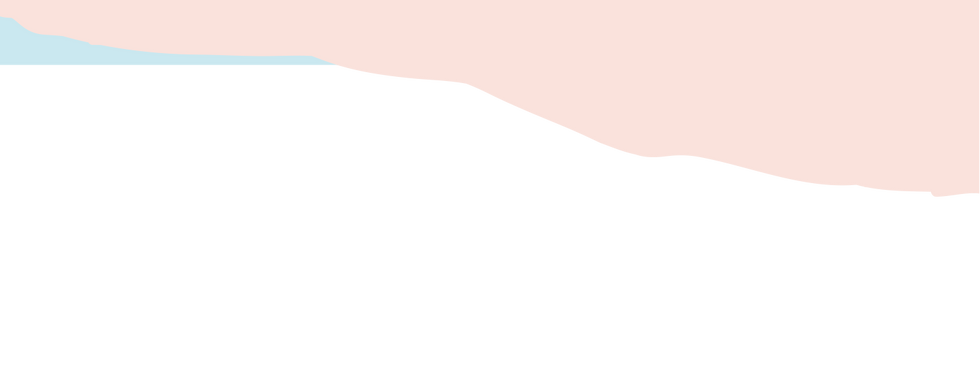 02-background2.png