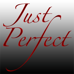Reflections On Being Perfect