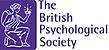 Oberdan Marianetti | British Psychological Society