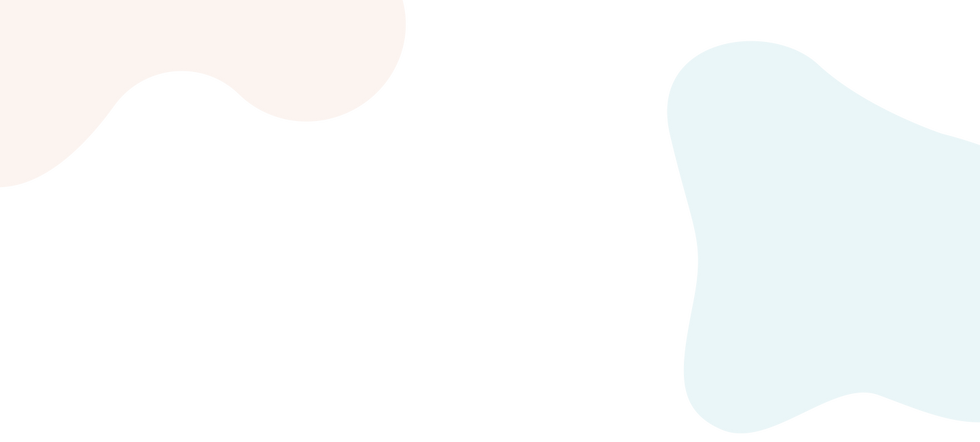 banner4.png