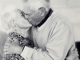 Older People Want and Enjoy It Too