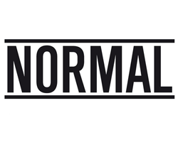 Am I Normal? You Are!!!