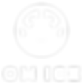 OMIce_MainLogo_White.png
