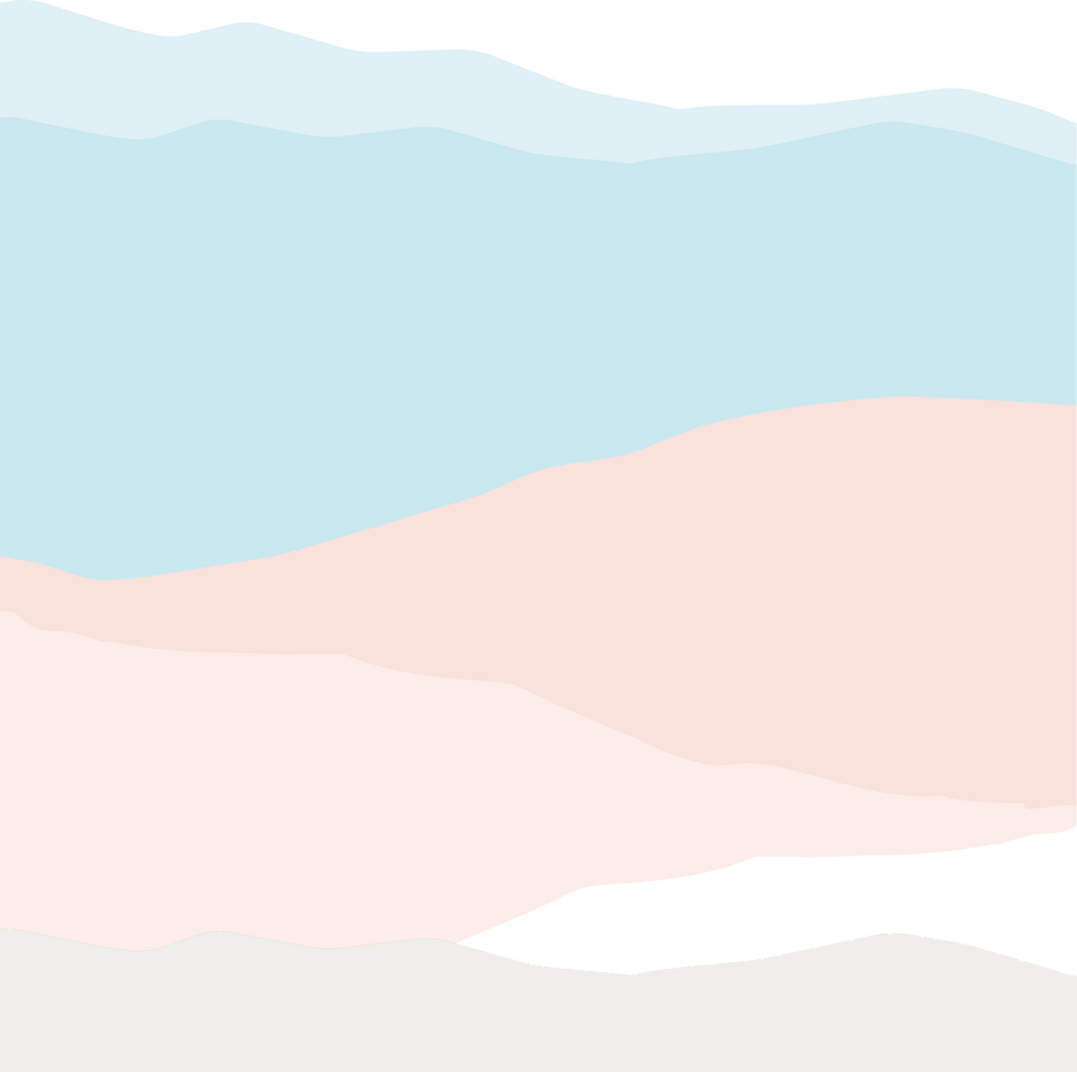 Wimhof-background2.png