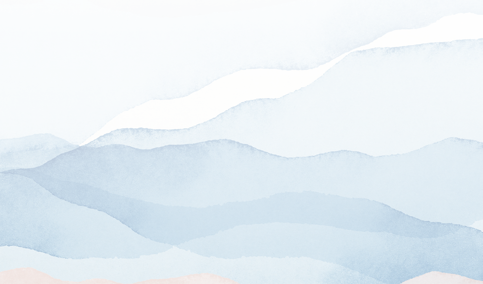 drom-background.png