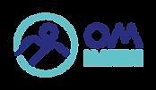 OM-horizontal-logo-FULL.png