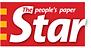 Oberdan Marianetti | The Star Newspaper