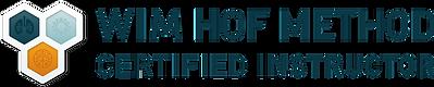 whm_cerftified_instructor_logo_898x180.p