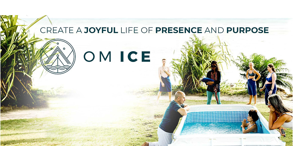 FREE - OM-ICE Intro - Mar '21