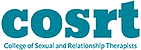 Oberdan Marianetti | College of Sexual and Relationship Therapists