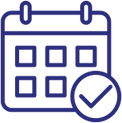 bookasession-icon.png