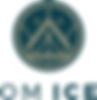 Logo97x100.png