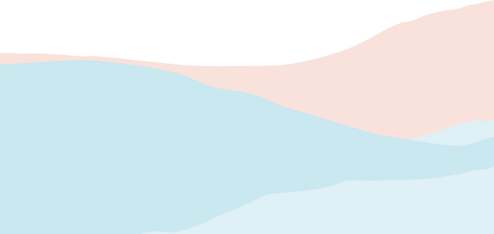03-background.png