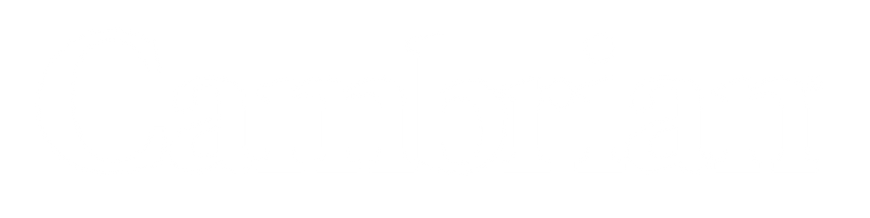 White Big Cambrian Logo.png