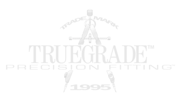 TrueGrade%20Logo_edited.png