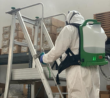 ISC_Cleaning-industriale-in-emergenza_01