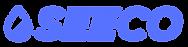 seeco logo blu.png