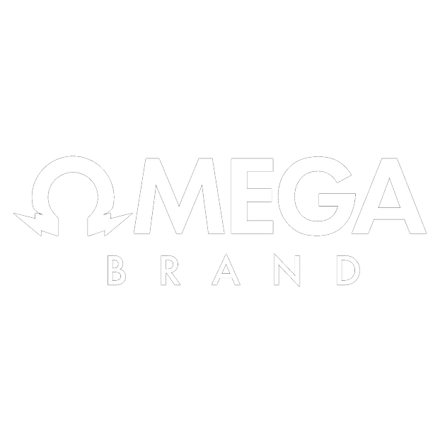 Omega_Signature_White_edited.png