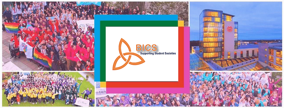 BICS Awards.png