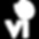 VI_master_logo_BW01.png
