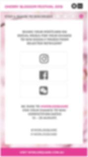 CherryBlossom-Digital Asset-Proofs_4-exp