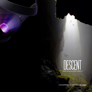 Descent VR