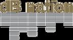 dB nation logo