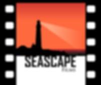 SEASCAPEfilmssquare.jpg