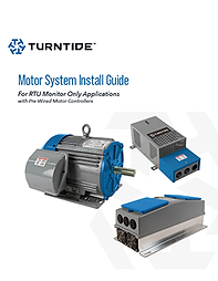 RTU Install Guide Monitor Thumbnail.png