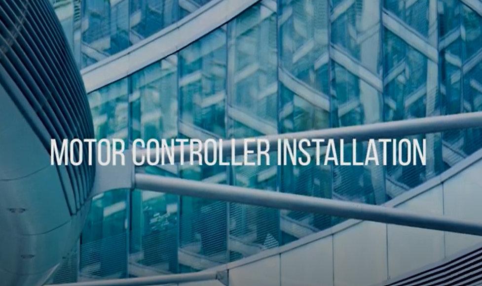 Motor Controller Installation pic.jpg