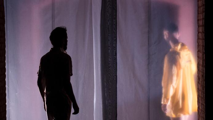 a performance, ellipsis photo murat dürüm