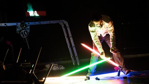 director fatih gençkal light design utku kara  sound design ozan tekindirector fatih gençkal light design utku kara  sound design ozan tekin photo mustafa çankaya