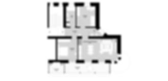 3½-Zimmer-Wohnung im 2. Obergeschoss