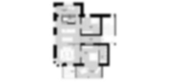 5-Zimmer-Saalwohnung* in der Beletage