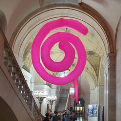"""""""spiral angle"""""""
