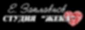 Студия ЖЕКА logo