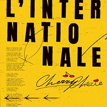 L'internationale - cover.jpg