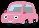 car_pink.png