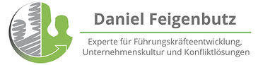 Logo DF.jpg