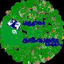 BIO GREEN  AZUL RGB Registrada.png