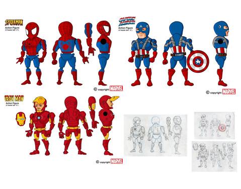 toy design.jpg