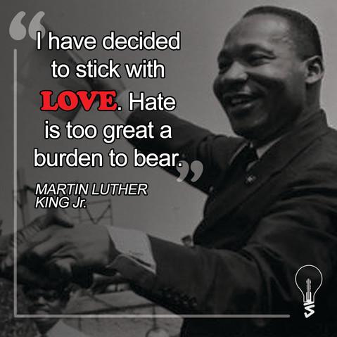MLKjr quote.jpg