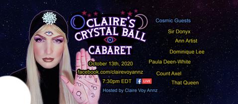 Claire Voy Annz Show Oct2020.jpg