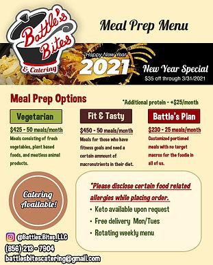 bb meal prep menu3.jpg