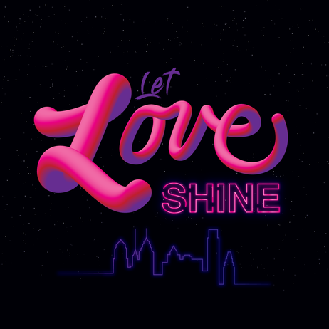 Let-Love-Shine-0.6-wk.png