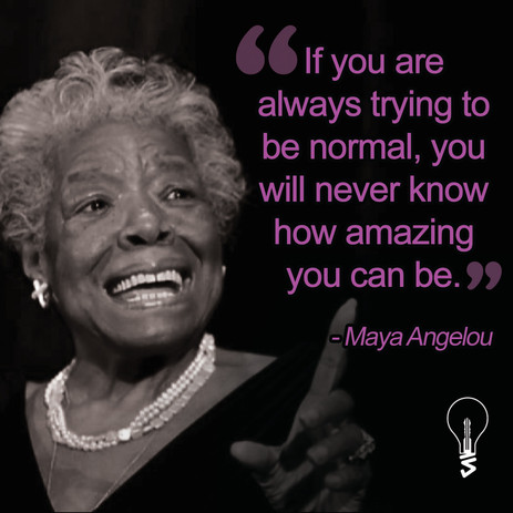 maya angelou normal q.jpg
