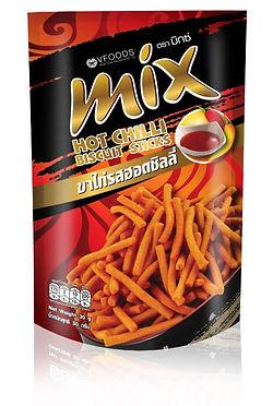 MIX-Hot-Chilli-stick-30g-1.jpg